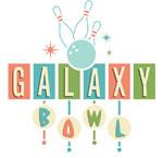 Galaxy Bowl at Cabana Bay Beach Resort