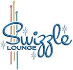 Swizzle_Lounge