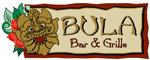 Bula Bar & Grill