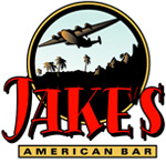 Jakes at Royal Pacific Resort