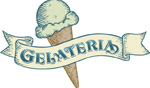 logo_gelateria
