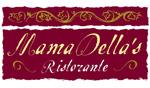 logo_mama_della