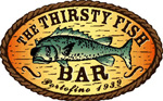 Thirsty Fish Bar