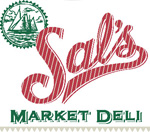 Sals Market at Portofino Bay Resort
