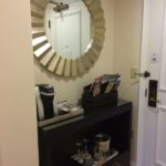 Portofino Bay Resort Villa Room Coffee Butler