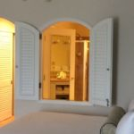 Portofino Bay Resort Villa Room