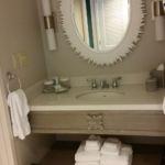 Royal Pacific Resort Renovated Room