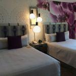 Royal Pacific Resort 2 Queen Room