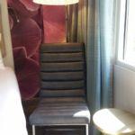 Royal Pacific Resort Resort Chair