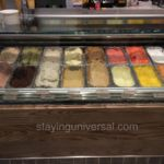 New Dutch Trading Company Gelato