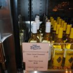 New Dutch Trading Company Wines