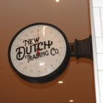 New Dutch Trading Company