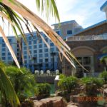 Guesthouses at Sapphire Falls Resort