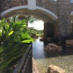 Rambling Creek at Sapphire Falls Resort