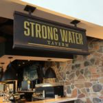 Strong Water Tavern